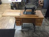 SINGER Sewing Machine INGENUITY SEWING MACHINE
